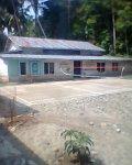 Foto0214