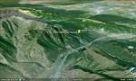 lokasi-tembok-yajuj-majuj-51